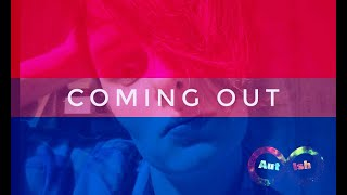 My Coming out Story (National Coming Out Day)
