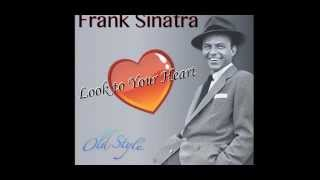 Watch Frank Sinatra When I Stop Loving You video