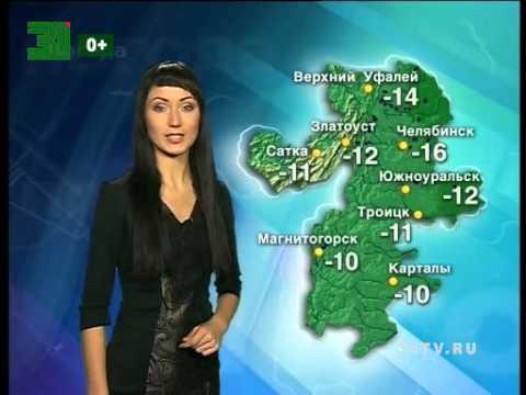 прогноз погоды с прогнозом клева в донецкой области