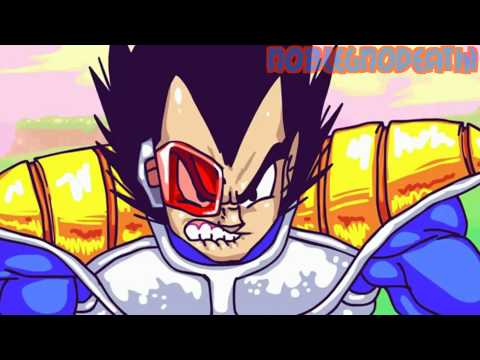 Dragon Ball Zee (18 +)-Fandub Latino por NoBLe6NoDeath1
