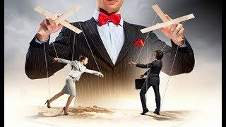 Kako se boriti sa emotivnim manipulatorima u vezi i braku?