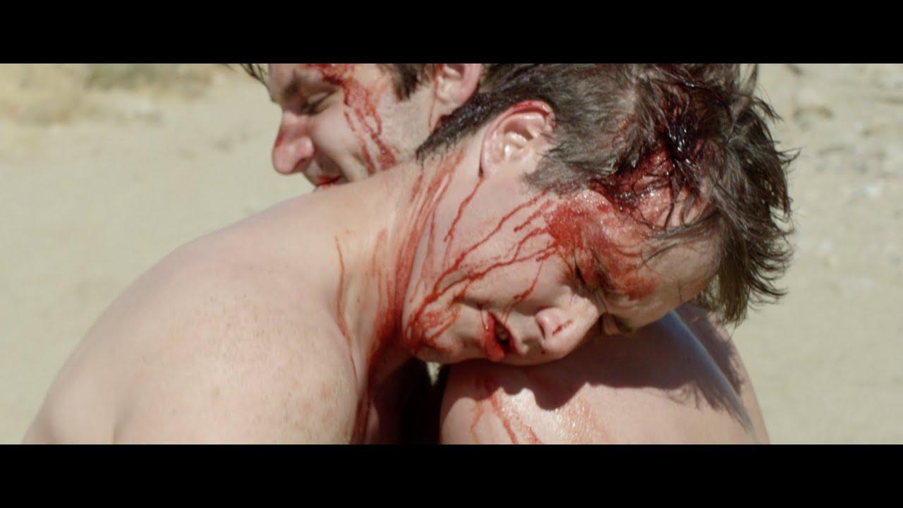 "Matt Kivel - ""Permanence"" ft. Robin Pecknold"