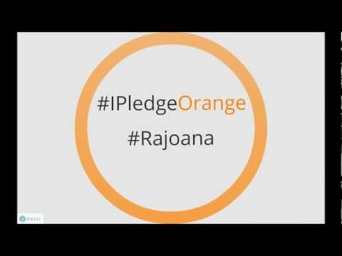 2012 - A Sikh Story #Rajoana