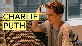 "Download Lagu Charlie Puth's original voice memo for ""See You Again"" Gratis STAFABAND"