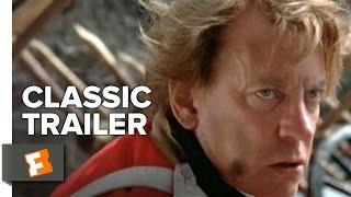Revolution (1985) - Official Trailer