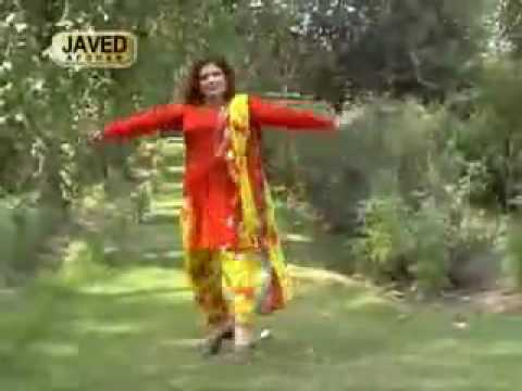 New Pashto Songs  Nazia Iqbal {jawed Khan} Dir Kohistan Makaralla video