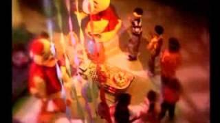 download lagu SELAMAT ULANG TAHUN. Lagu Anak-anak gratis