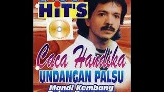 Caca Handika,Top Hits Dangdhut (MV karaoke) HQ HD 1080p full album