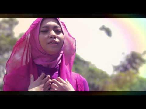 media video clip fatin aku memilih setia