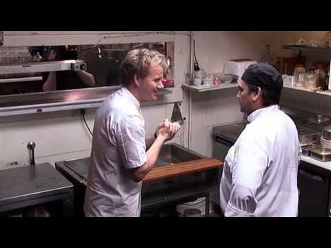 kitchen nightmares us season 3 episode 4 part 2 youtube