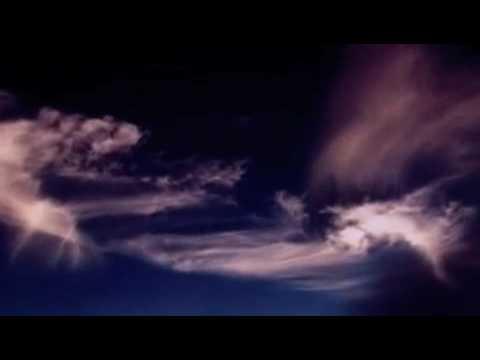 Thomas Osaze ft. Jaidene Veda - SUNDAY - (Original Version)