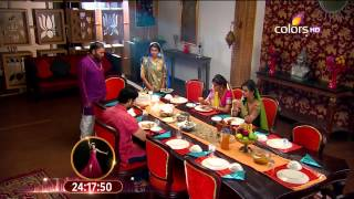 Madhubala - ??????? - 6th June 2014 - Full Episode (HD)