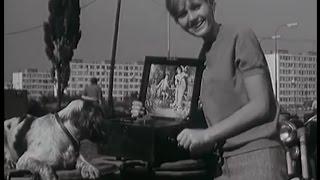 Helena Vondráčková - Cink, cink (1967)