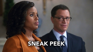"Scandal 6x02 Sneak Peek ""Hardball"" (HD) Season 6 Episode 2 Sneak Peek"