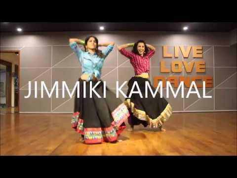 download lagu Jimmiki Kammal  Mollywood  Mallu Tollywood  Fun gratis