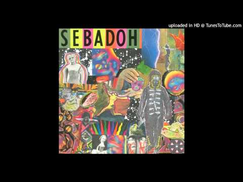 Sebadoh - Junk Bonds