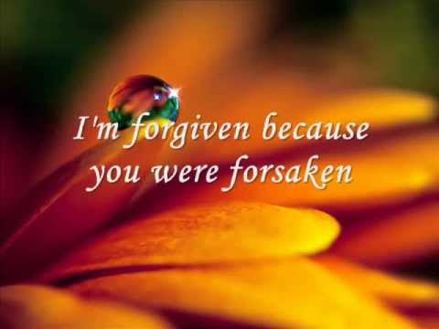 Hillsongs - Amazing Love