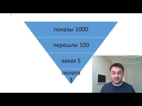 Как заработать 2 тысячи долларов онлайн