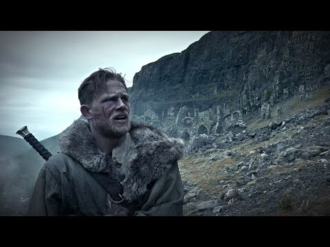 Top 10 action / adventure movies 2017 en streaming