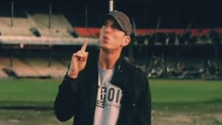 Eminem - Beautiful (Edited) (Explicit)
