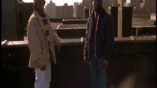 Watch 2pac Who Do You Love video