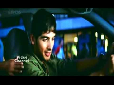 Main Ishq Us Ka Woh Aashiqui Hai Meri - Vaada - YouTube.avi
