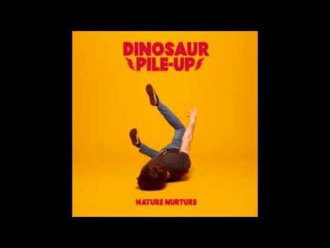 Dinosaur Pile-up - Summer Gurl