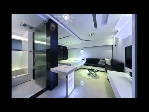 madhuri dixit new home interior design 1   youtube