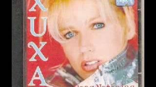 Vídeo 370 de Xuxa