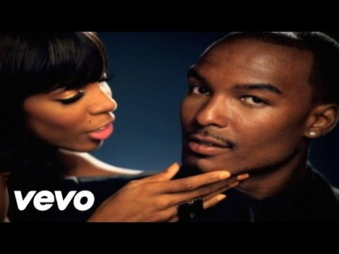 Lonny Bereal - Favor ft. Kelly Rowland