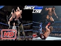 WWE Smackdown 5 16 2017 Highlights HD   WWE Smackdown Live 16 May 2017 Highlights HD 【HD】
