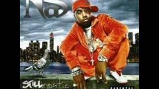 Watch Nas Stillmatic The Intro video