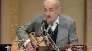 Булат Окуджава Песенка об Арбате Bulat Okudzhava Piccola Canzone Su Arbat