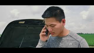 Hmong new movie KUV XAV YA