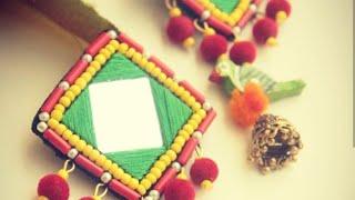 Handcraft Jewellary