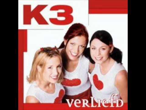 K3 - Noodkreet