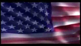 STAND UP AMERICA SONG