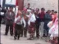 OurTube Video - Last Seen On Sat, 30 May 2015 16:19:27