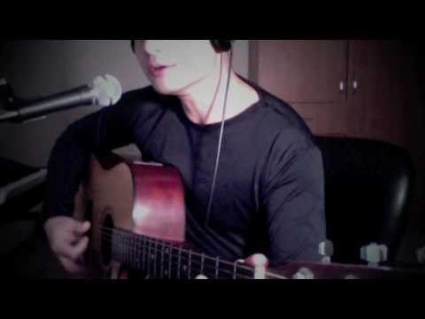 moon river-breakfast at tiffany´s Acoustic Cover