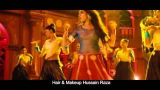 JAWANI -  Pakistani Movie