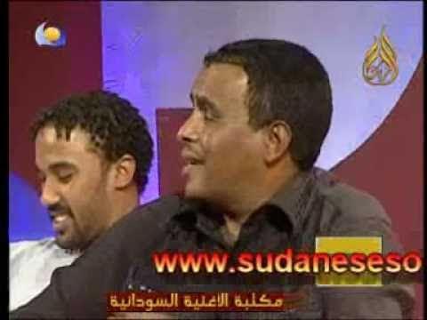 نادر خضر والمجموعة - قلبك نوى - اغاني واغاني 2010 Music Videos