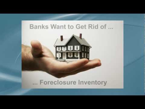 How to Buy a Foreclosed Home | Foreclosure.com