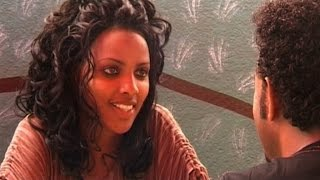 Eritrea - Salh Saed - Ykreta | ይቅረታ - (Official Movie) - New Eritrean Movie 2015