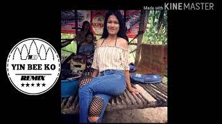 METPHONE សាប់ក្ដិត NEW MELoDy REmix 2018©By #Mrr Sopeng Melody Mrr Yan Mrr ron Mrr YIN REmix