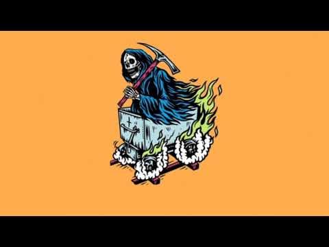 Death Riding J Curt VEVO New 2020 Music