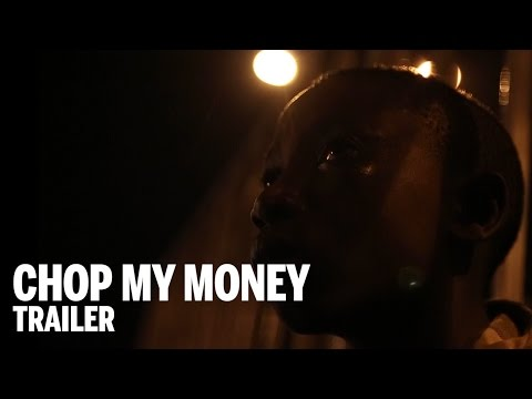 Chop My Money Trailer | Festival 2014 video