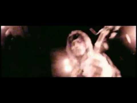 Izzy Stradlin&The Ju Ju Hounds - Morning Tea