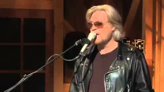♥ Daryl Hall & Mayer Hawthorne ♥ You Make My Dreams Come True Lyrics Live