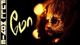 Mo Tamil Full Movie