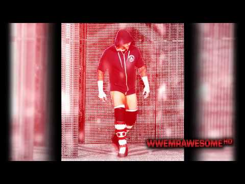 WWE : CM Punk Entrance Theme Song - Cult Of Personality + Download...